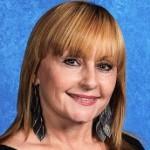 Dr. Sara Acosta