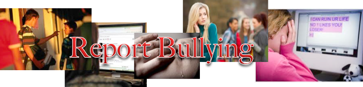 bullyingbanner