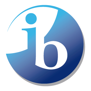 How to write a International Baccalaureate application essay?