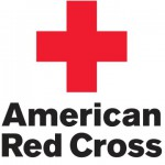 American-Red-Cross-Logo-jpg
