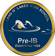 IB 9th Grade Students and Families – Evening Event August 10 6:30pm