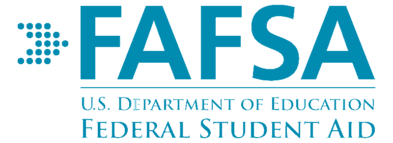FAFSA and Financial Aid Presentation | LAND O' LAKES HIGH ...