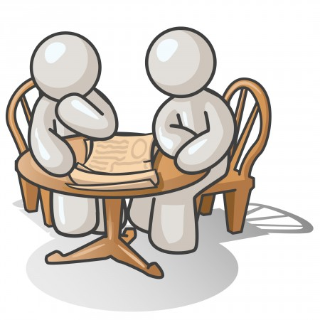 peer counselling Peer counseling is an elective middle and high school class that provides a full  range of services to students, the school and innovative zones.