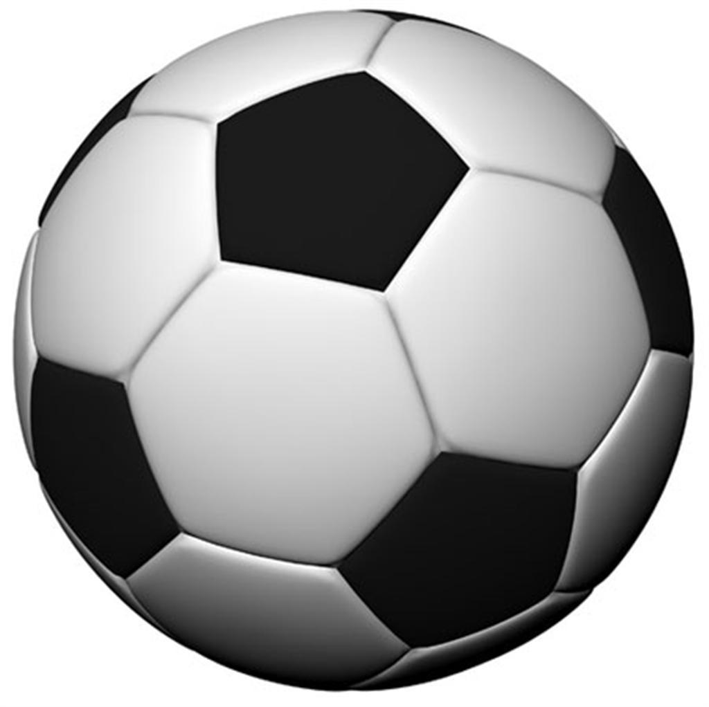 Boy Soccer Tryouts