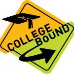 college-bound-clip-art