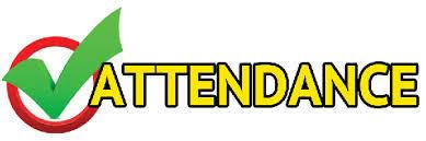 Attendance October 10, 2018