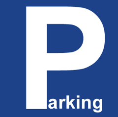 Parking Application for the 2019/20 School Year