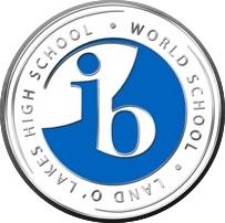 IB Pin