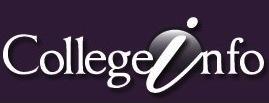 collegeinfo-63_600
