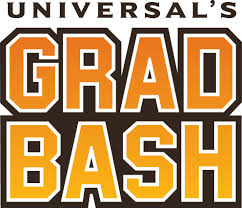 Grad Bash Tickets