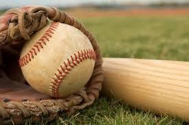 Baseball Interest Meeting