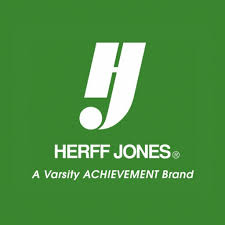 Herff Jones- Attention Class of 2019 and Class of 2020