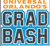 Grad Bash Information!!!