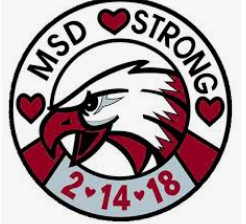 Remembering Marjorie Stoneman Douglas High School One Year Later