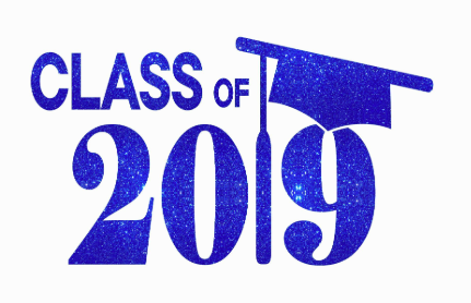 LOLHS 2019 Graduation Guidelines
