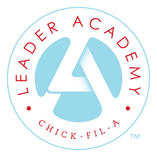 Principal's Leadership Academy