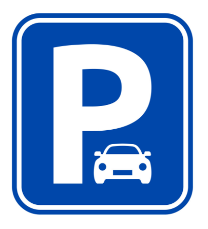 Parking Pass Applications for 2021-22 School Year