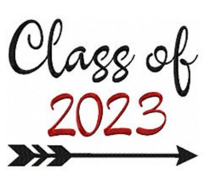 Class of 2023 course selection presentation